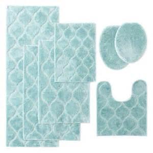 bathroom rugs ideas aqua bath rugs rugs ideas