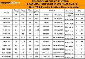 2 5kva portable gasoline generator China (Mainland