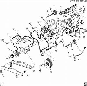 [SCHEMATICS_48IS]  L81 Engine Diagram. 90409175 gm seal engine oil cooler pack of 10 seal.  24465607 gm bolt engine crankshaft timing bolt cr shf. 90576087 gm support  engine mounting support eng mt. 2001 saturn | L81 Engine Diagram |  | A.2002-acura-tl-radio.info. All Rights Reserved.