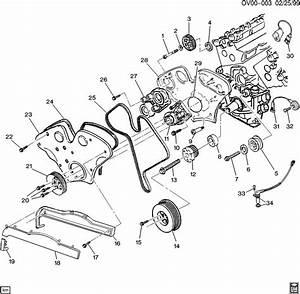 L81 Engine Diagram : 24465607 gm bolt engine crankshaft timing bolt cr shf ~ A.2002-acura-tl-radio.info Haus und Dekorationen