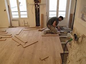 several good suggestions for diy installing wooden With how to installing hardwood flooring in your house