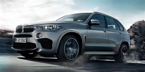 Fleet Sixt Sports Luxury Cars  Autos Post