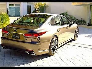 Batterie Lexus Is 250 : lexus ls 2018 review world premiere new lexus ls500 review ~ Jslefanu.com Haus und Dekorationen