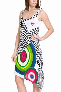 271 best desigual dress s s 2015 images on pinterest With robe desigual verte