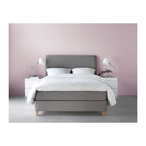 Boxspringbett ikea 140x200  Boxspringbett 140x200 Ikea. ikea on pinterest. 1000 ideas about ...