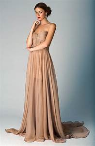 the babushka ballerina spring summer 12 13 polka dot bride With taupe wedding dress
