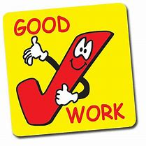 Image result for good work