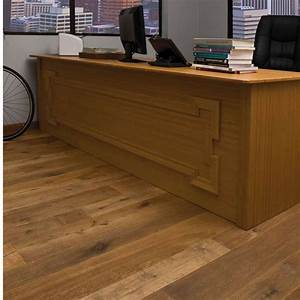 white oak hardwood flooring pros and cons and itu0027s With pros and cons of oak flooring