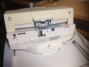 fujitsu fi 5750c flatbed high speed duplex scanner your With fujitsu fi 6130 high speed duplex document scanner