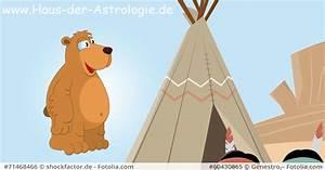 Wassermann Aszendent Berechnen : indianisches horoskop braunb r ~ Themetempest.com Abrechnung