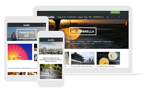 web design nyc new york web design custom website development gravitate