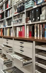 Tms, Architects, New, Interior, Design, Studio