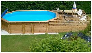 Bache Piscine Pas Cher : enrouleur bache piscine pas cher enrouleur bache piscine ~ Dailycaller-alerts.com Idées de Décoration