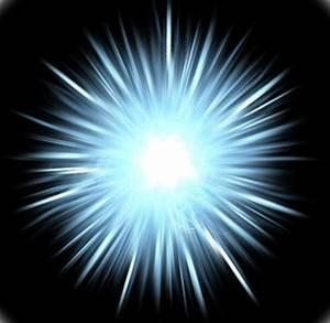 L Arbre de Vie Soleil de Lumière