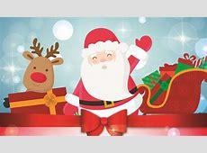 Babbo Natale e la magia ritrovata Teatro San Babila