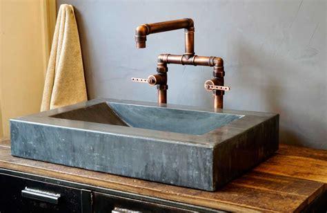 robinet industriel cuisine evier industriel evier industriel rousseau bago mitigeur