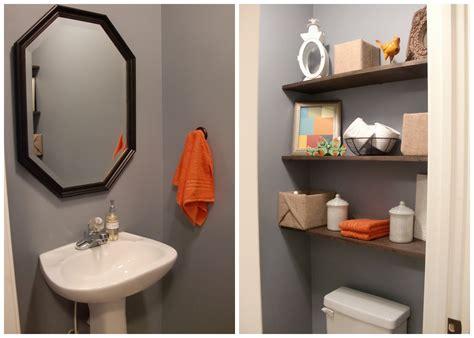 bath shelves  image wall shelves