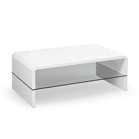 carrefour table a langer table a langer carrefour stunning table de jardin pliante gifi photos nettizen us with table a
