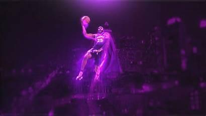 Carter Vince Wallpapers Suns 1600 Basketball Highreshdwallpapers