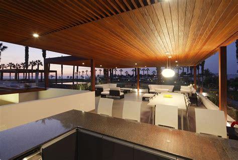 coperture terrazzi in legno coperture terrazzi in legno pergole e tettoie da