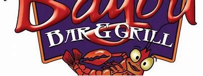 Crawfish Festival Memphis Events Overton Square Tennessee