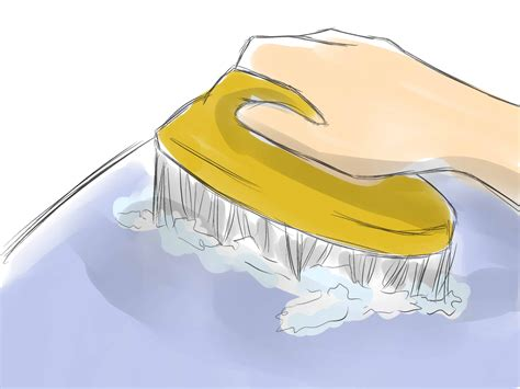 how to clean suede couches how to clean microsuede furniture 14 steps with pictures