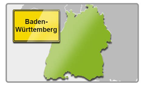 nachbarrechtsgesetz baden württemberg nachbarrechtsgesetz f 252 r das land baden w 252 rttemberg nrg gaius