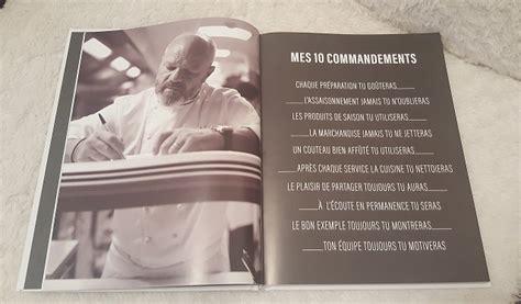 regarder cauchemar en cuisine livre cauchemar en cuisine avec philippe etchebest