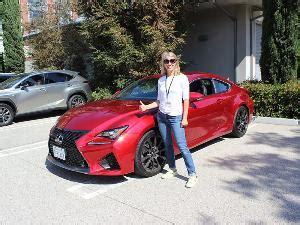 cars  single women   autobytelcom