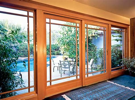 sliding glass doors san diego sliding door installation