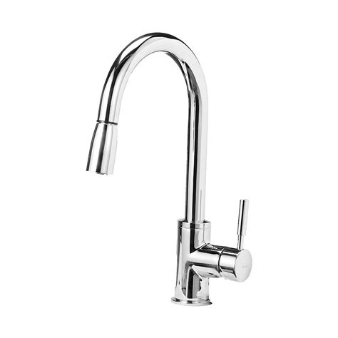 blanco kitchen faucets canada blanco canada sop147 sonoma pull kitchen faucet