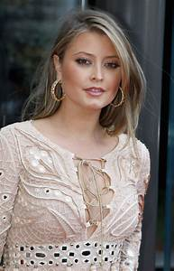 holly valance 2728x4264 wallpaper High Quality Wallpapers ...