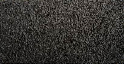 Leather Backgrounds Background Texture 1080p Trama Fondo
