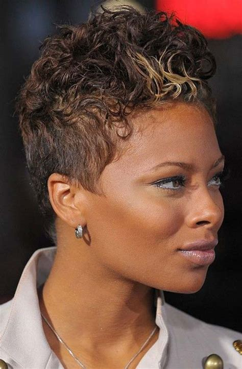 Hairstyles And Cuts by Top 18 Marcille Hairstyles And Haircuts That Will