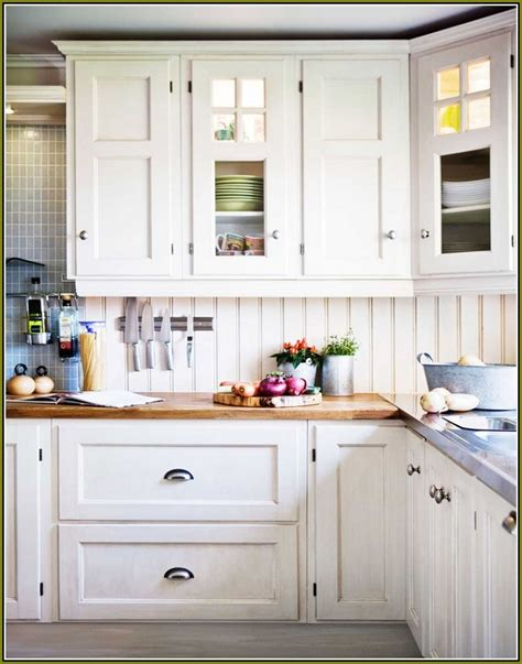 changing kitchen cabinet doors ideas replacing kitchen cabinets doors