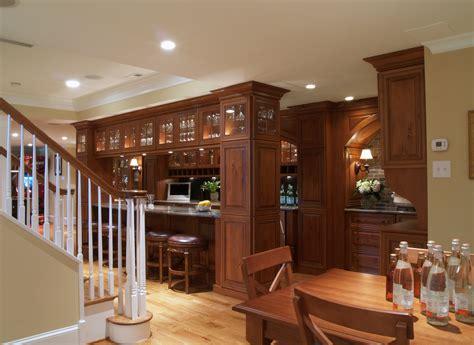 bi level home interior decorating gardner fox wins top awards for best finished basement