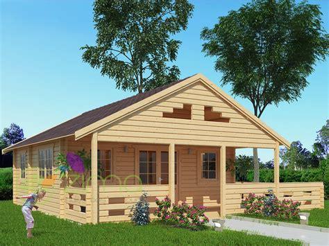 chalet en kit discount 100 100 chalet house plans 31 dans la vall礬e de chamonix les conseillers immobiliers d