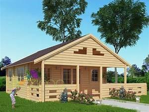 Chalet En Bois Prix : construire un chalet en bois d marches administratives ~ Premium-room.com Idées de Décoration