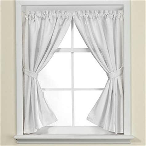waterproof curtains for bathroom window bathroom window