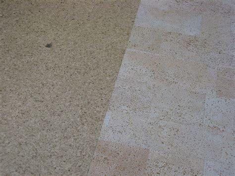 cork flooring environmental impact learn how to clean cork flooring aspen wood floors