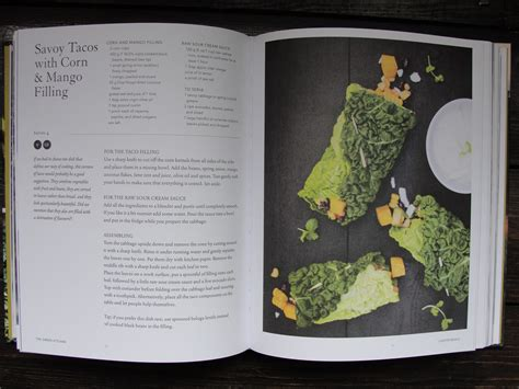 green kitchen book scandi recipe book for health nuts my friend s house 1389