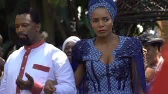 sowetan weddings brutus and harriet 39 s zulu wedding on the photos
