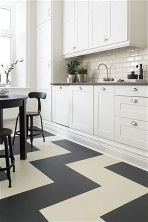 17 best images about marmoleum click patterns on