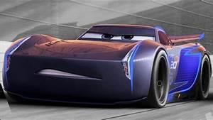 Storm Cars 3 : jackson storm cars 3 coloring pages youtube ~ Medecine-chirurgie-esthetiques.com Avis de Voitures