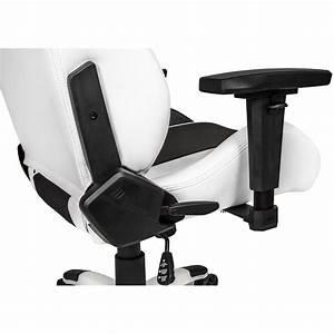Langria Gaming Stuhl : razer pc stuhl affordable komfort des stuhls with razer pc stuhl awesome razer pc stuhl with ~ Orissabook.com Haus und Dekorationen