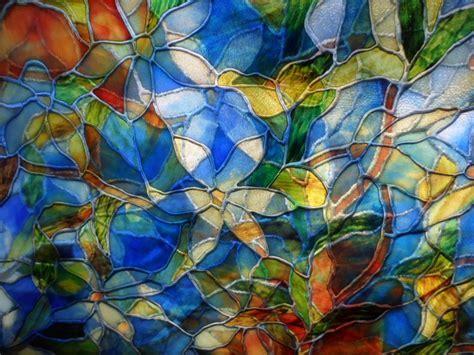 Mosaic Look Wallpaper   WallpaperSafari