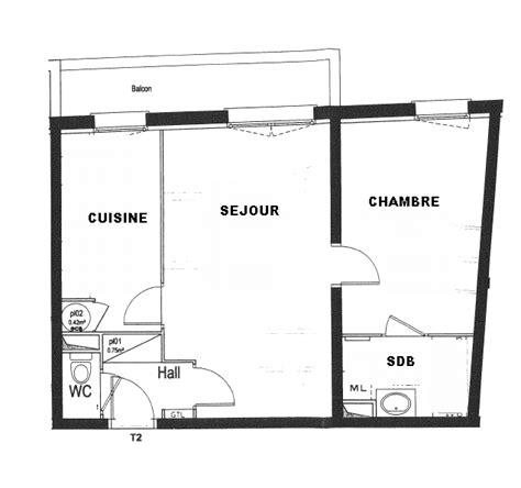 le grand livre de cuisine plan de l appartement location bailleul appartement