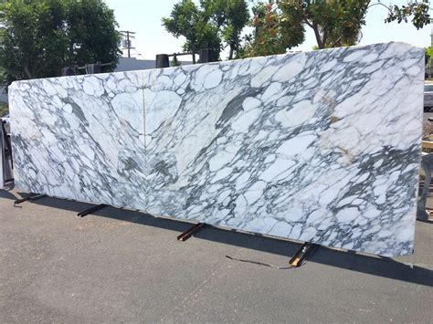 calacatta gold slabs yelp
