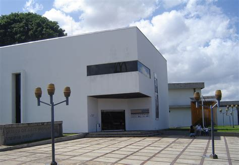 file jes 250 s soto museum of modern facade jpg the free encyclopedia