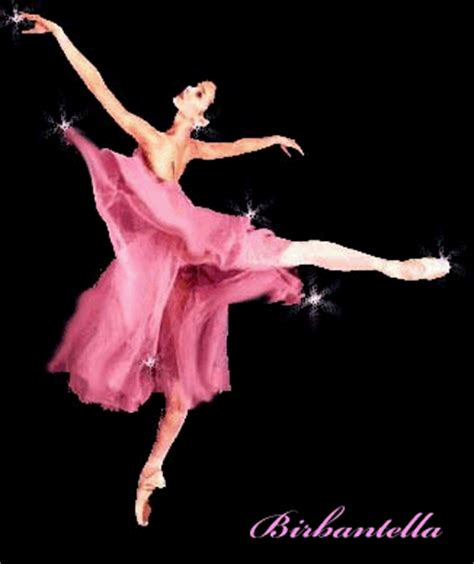 pink ballerina pictures   images  facebook